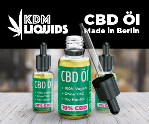 kdm-liquids CBD